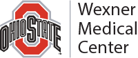 Ohio State University Wexner Medical Center